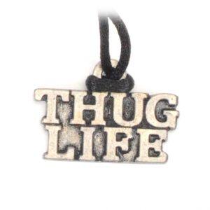Thug Life Kolye