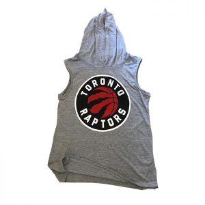 Toronto Raptors Gri
