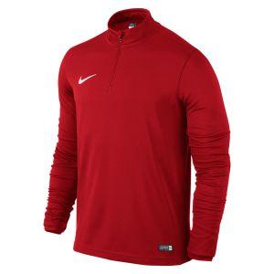 Nike Academy16 Yth Midlayer Çocuk Eşofman Üst 726003657