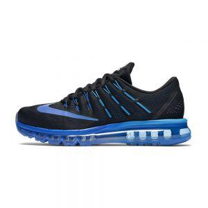 Nike Air Max 2016 Spor Ayakkabısı 806771040
