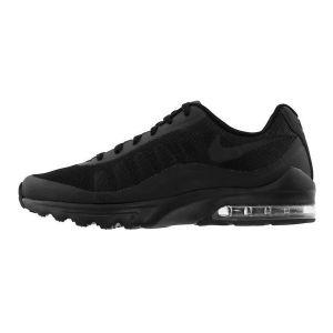 Nike Air Max Invigor Spor Ayakkabısı 749680001