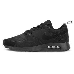 Nike Air Max Vision Spor Ayakkabısı 918229001