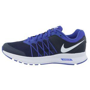 Nike Air Relentless 6 Koşu Ayakkabısı 843836402