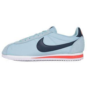 Nike Classic Cortez Nylon Spor Ayakkabı 807472401