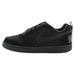 Nike Court Borough Low Çocuk Spor Ayakkabısı 839985001