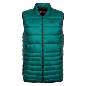 Nike Down Fill Vest Guild Yelek 866032375
