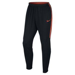 Nike Dry Academy Pant Kpz Eşofman Altı 839363011