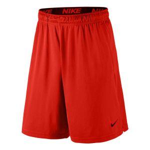 Nike Dry Shrt Fly 9In Şort 742517619