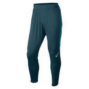 Nike Dry Strike Erkek Tayt 905864425