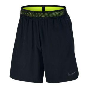 Nike Flx Repel Şort 847819010