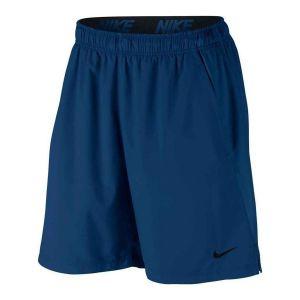 Nike Flx Woven Şort 833271430