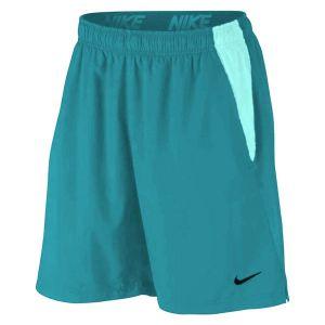 Nike Flx Woven Şort 833271467