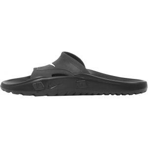 Nike Getasandal Terlik 810013011