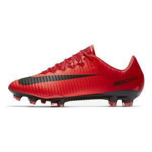 Nike Mercurial Vapor Xi Fg Krampon 831958616