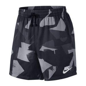 Nike Nsw Woven Flow Şort 833879065
