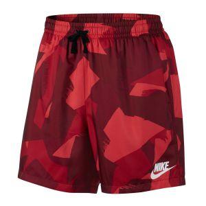 Nike Nsw Woven Flow Şort 833879602