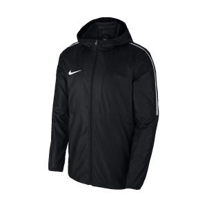 Nike Park18 Ftbll Rain Jckt Yağmurluk  Aa2090010