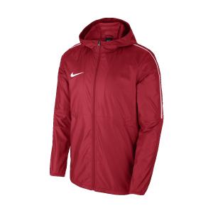 Nike Park18 Ftbll Rain Jckt Yağmurluk  Aa2090657