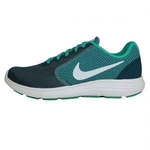 Nike Revolution 3 Koşu Ayakkabısı 819300409