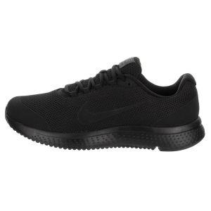 Nike Runallday Spor Ayakkabısı 898464002