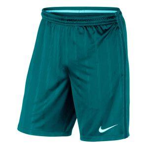 Nike Squad Short Jaq Kz Şort 833012467