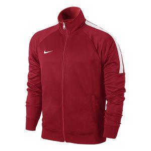 Nike Team Club Trainer Eşofman Üst 658683657