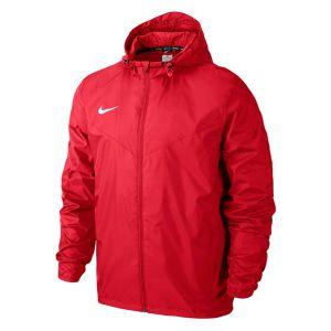 Nike Team Sideline Rain Jacket Yağmurluk 645480657 ...