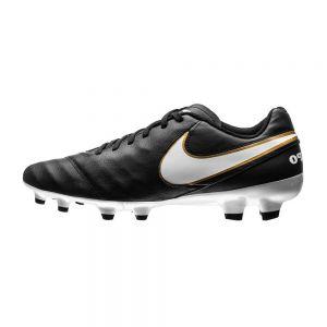 Nike Tiempo Genio Ii Leather Fg Krampon  819213010