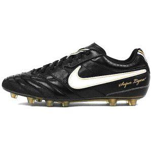 Nike Tiempo Super Ligera K-Hge Krampon 334056017