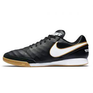 Nike Tiempox Genio Ii Lthr Ic Futsal Ayakkabısı 819215010