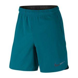 Nike Vent Max Şort 833374467