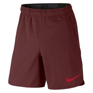 Nike Vent Max Şort 833374619