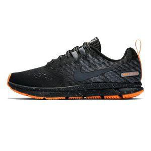 Nike Zoom Span 2 Shield Spor Ayakkabısı 921703001