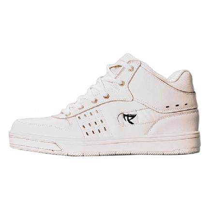 White Ayakkabı