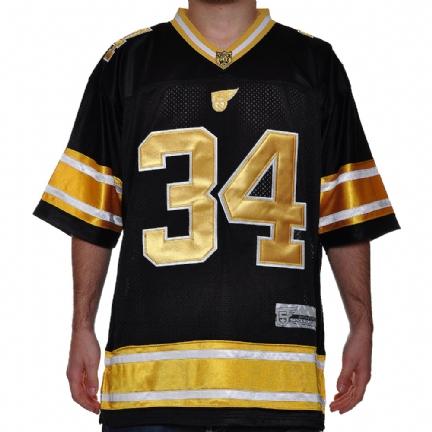 34 Shirt