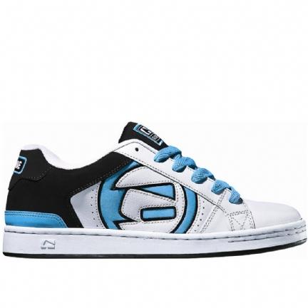 Globe Central - 11222 Ayakkabı