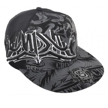 Vandal Full Cap