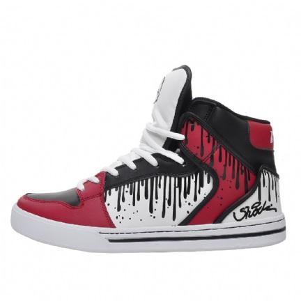 Bronx Ayakkabı
