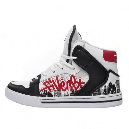 City Ayakkabı