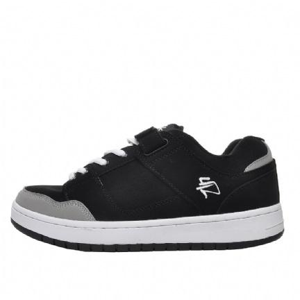 Suede LW Ayakkabı
