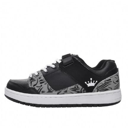 Caligra Ayakkabı