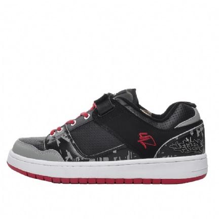 Legend Ayakkabı