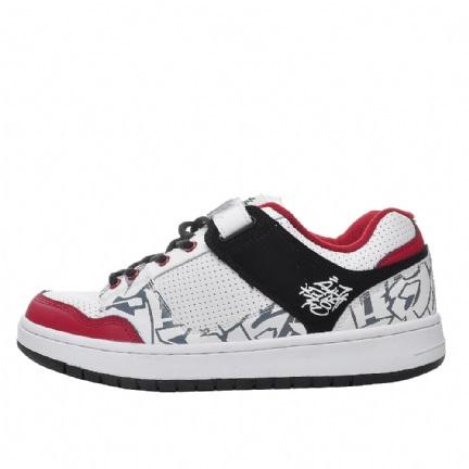 Wild Core Ayakkabı