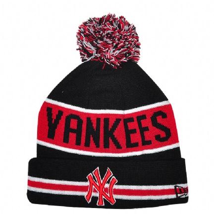 Yankees Red