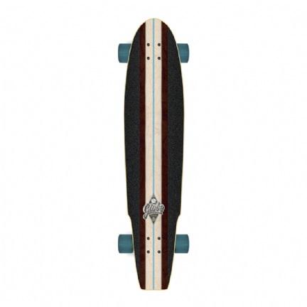 Catalina Cruiser - 10525081
