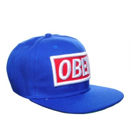 Obey Sax