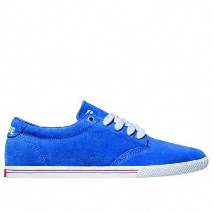 Globe - 13164 Ayakkabı