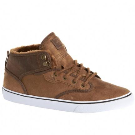 Globe - 16217 Ayakkabı