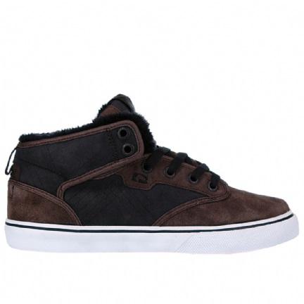 Globe - 17220 Ayakkabı