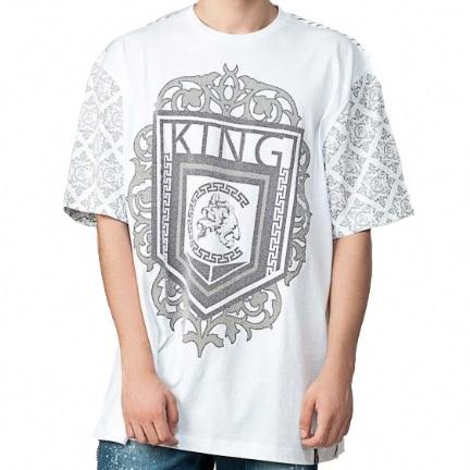 Cezer 03 King